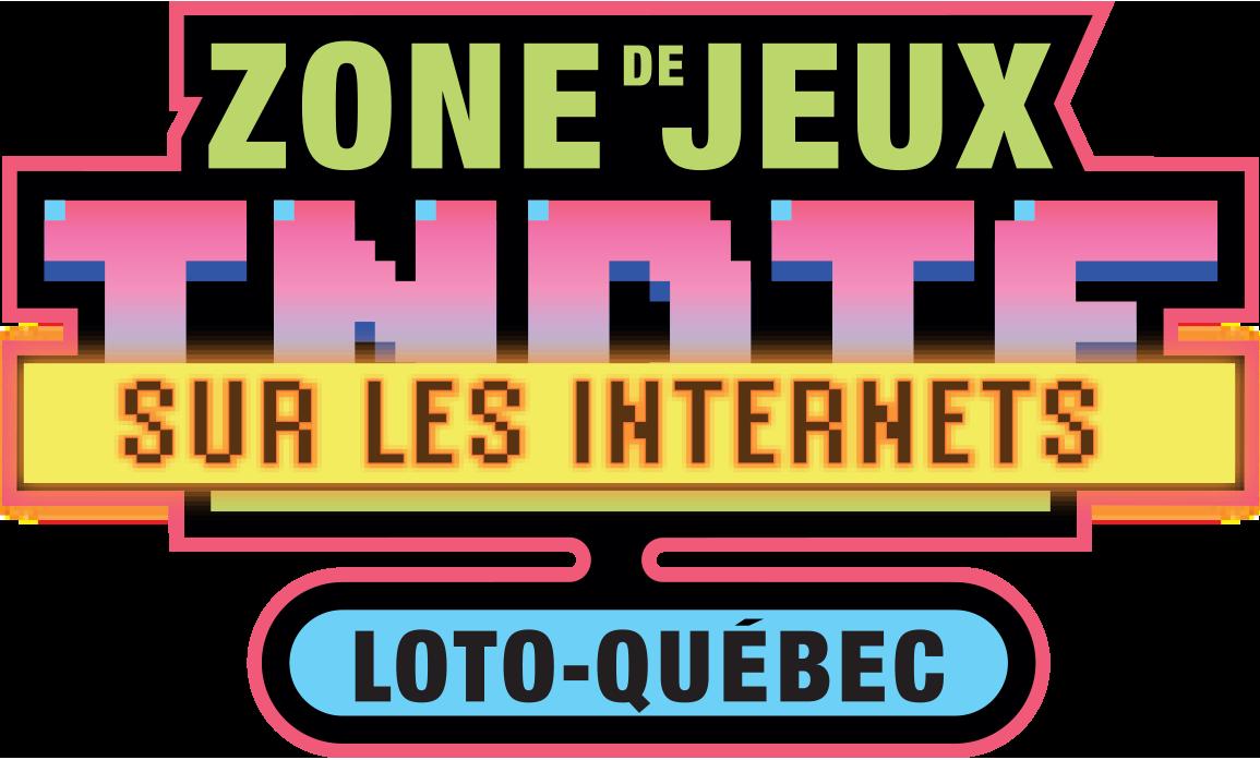 La zone indie Loto-Québec